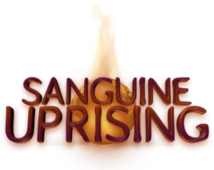 Request20-Sanguine Uprising