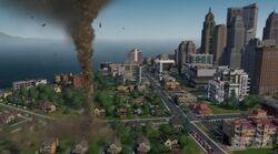468px-Sim city tornado