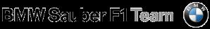File:BMW Sauber F1 Team Logo.png