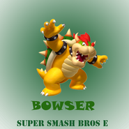 BowserSSBE