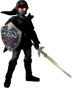 File:Dark Link.png