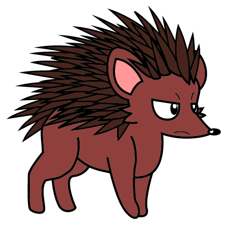 File:Hanzhedgehog.jpg