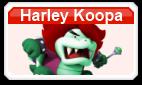 Harley Koopa MSMWU