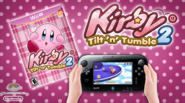 KTnT2 PromotionalPoster