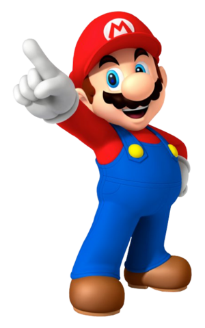 File:Mario MPR.png