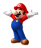 NSML Mario
