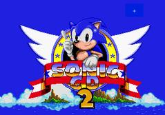 Sonic cd TWOOOOOOOOOOOOOOOOOOOOOOOOOOOOOOOOOOOOOOOOOOOO