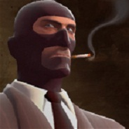 File:TF2Spy.jpg