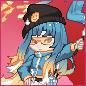 Character64Shrines
