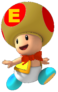 File:Eddy The Toad.png