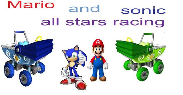File:Mario and sonic all stars racing.jpg