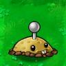 File:Potato Mine.png