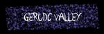 Gerudo Valley SSBR