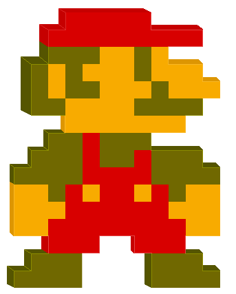 File:NESmario.png