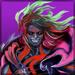 Purpleverse Portal thing - Hades