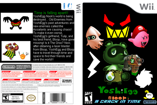 File:YE & Bloop Boxart.png