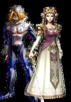 Zelda Universe (4)