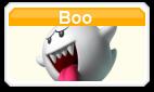 Boo MSMWU