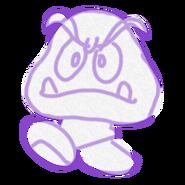 DoodleGoomba