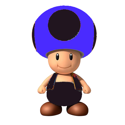 File:Flying blue Toad..png