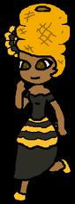 HoneyDomeArt