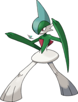 File:SSGallade.png