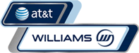 File:Williams F1 Logo.png