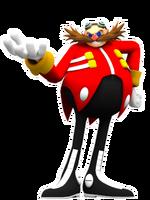 EggmanBadge