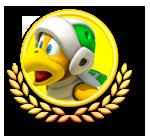 File:MTO- Hammer Bro Icon.png