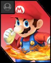 MarioVersusIcon