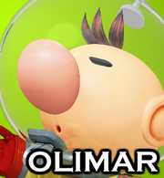 OlimarSSBCF
