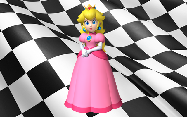 File:Peachracer.png
