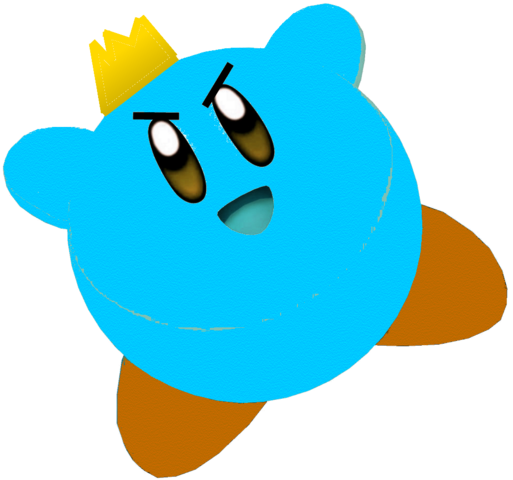 File:Prince Fluff.png