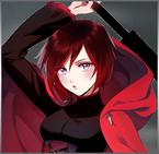RubyRoseBox