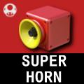 Superhornitem