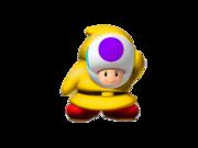 Fake Toad
