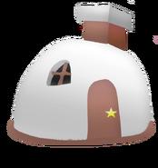 Kirby'sHouseKA3D
