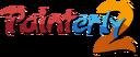 Painterly 2 Logo