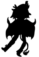 PokecubusShadow