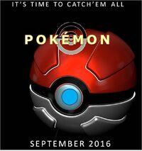 Pokemonfilm new
