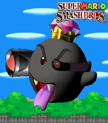 File:SMSB-GherooB.png