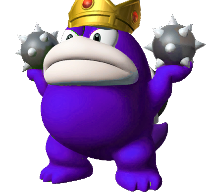 File:Spike Boss Mario U.png