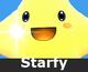 StarfyVSbox