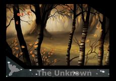 TheUnknownBox