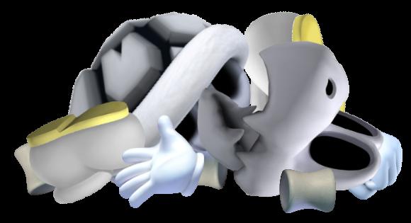 File:Dry Bones pile.png