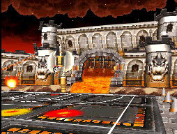 File:MHWiiBowser Castle.PNG