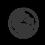 Mortal kombat smash logo