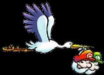 File:Stork2.png