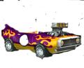 File:Flame flyer heavy kart.png