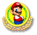 File:Mario Tennis Icon.png